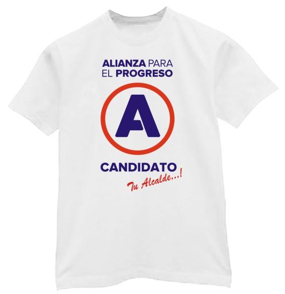 logos de partidos actualizados polos